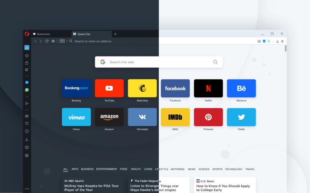 Roblox 2409358770 Für Android Download Auf Deutsch Customization Opera Help