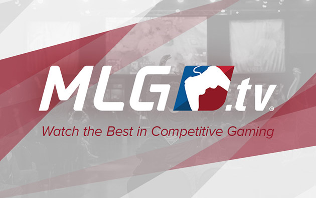 Major League Gaming launches MLG.tv app on Opera TV Store