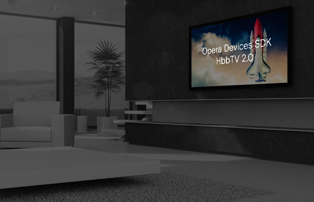 Opera TV powers Humax's industry-first Freeview Play set-top box