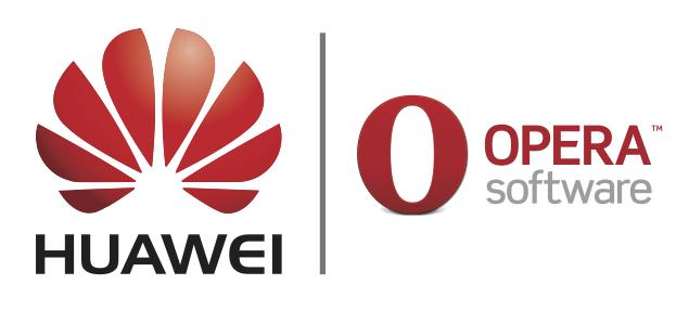 Skyfire Huawei partnership