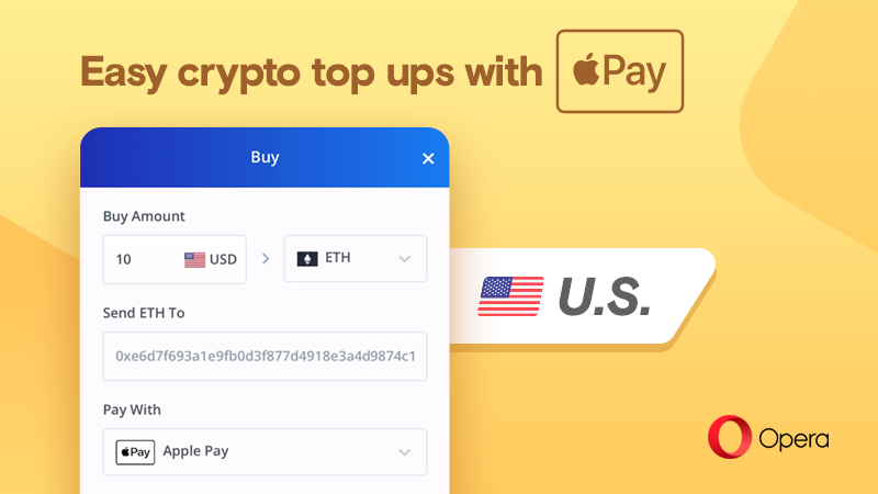 buy and pay with bitcoin