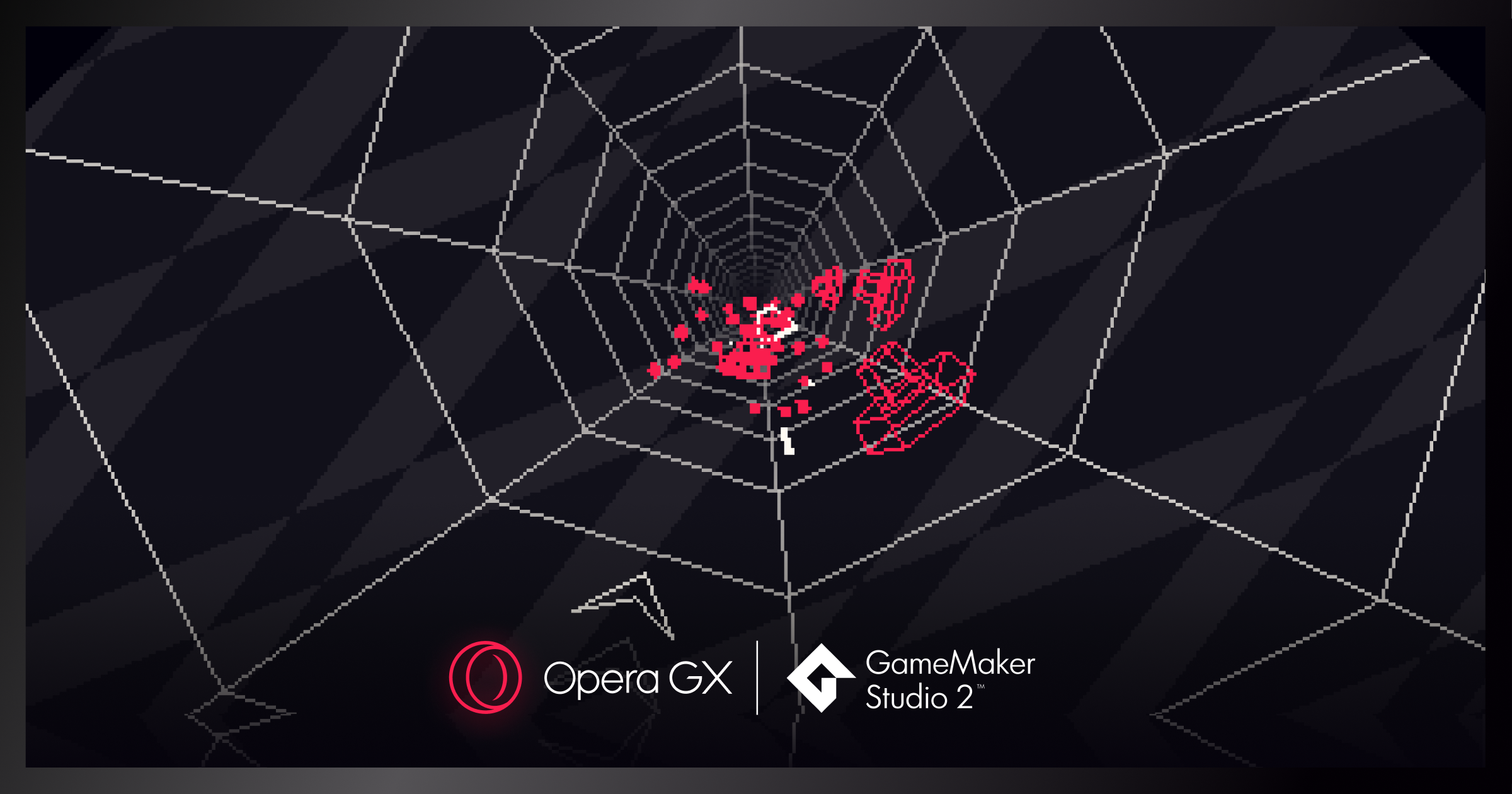 Operius in Opera GX